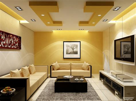 Latest False Ceiling Designs For Living Room In 2017 Year Home Theater Furniture Cabinet Kitchen At Depot Exterior Plywood Dining Room Ideas Rooms Cleaning Services Wine Cabinets For Styles