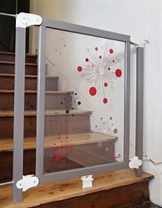 Barriere De Securite Escalier Castorama : les 25 meilleures id es de la cat gorie barriere de ~ Dailycaller-alerts.com Idées de Décoration