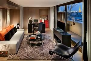 Hotel Mandarin Oriental Paris : mandarin oriental hotel oh my hotel o paris london ~ Melissatoandfro.com Idées de Décoration