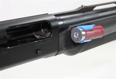 Shotgun Match Saver Shell Holder  The Firearm Blogthe