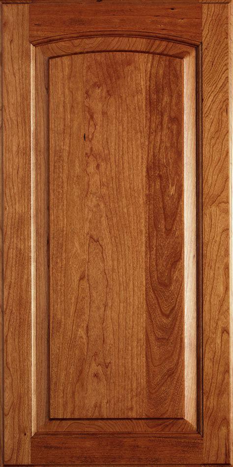brookvale schroll cabinets
