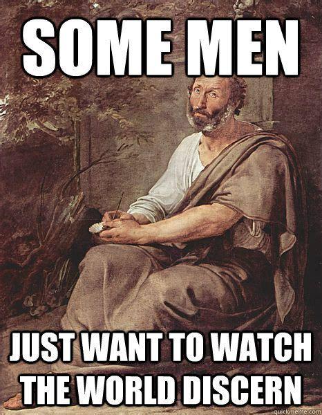 Philosophy Memes - st peter s list 60 philosophy memes for you lovers of wisdom stuff i like pinterest