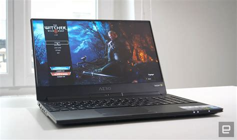 lightweight gaming laptops skullfunk