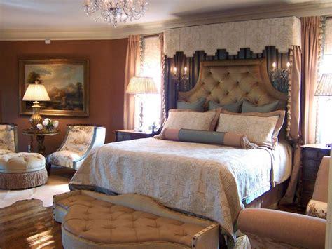 style boosting bedroom updates hgtv