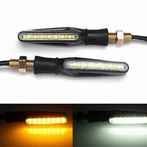 Motorcycle Light Resistor  U3010 Ads February  U3011