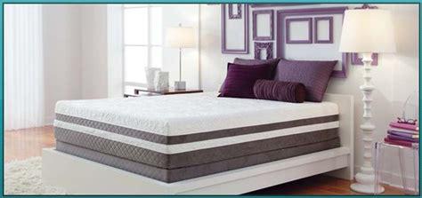 mattress closeouts great mattress closeouts sale