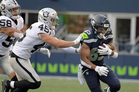doug baldwin hurting seahawks promote wr keenan