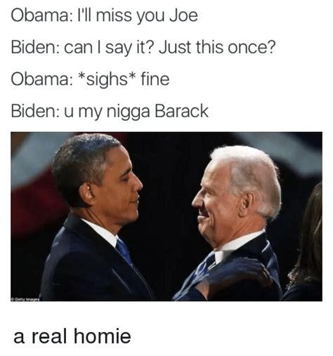 Joebama Memes - top 20 joebama memes
