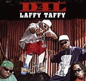 Billboard Year End Charts 2005 Laffy Taffy Song Wikipedia