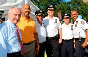 annual celebration held  tuesday august