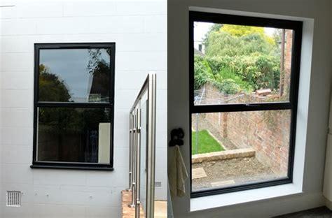 slimline glazing  cheltenham gloucester albany windows