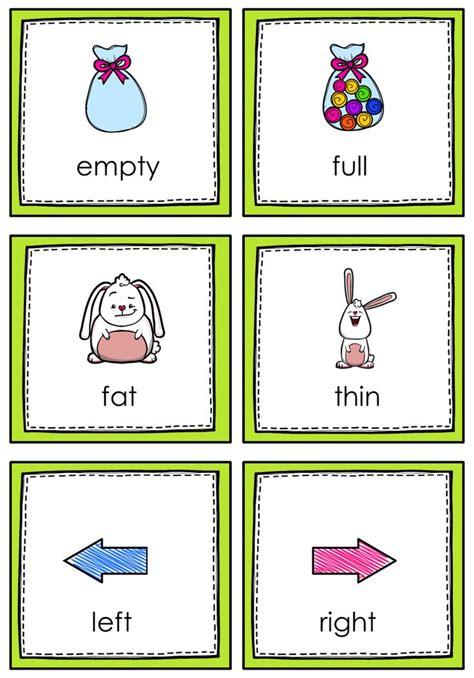 best 25 opposites preschool ideas on opposite 257 | cbd970fb8b85e460c1b91c634c8554d3 opposites preschool preschool math