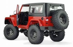Wrangler Jeep Kaufen : amewi 4x4 offroad amxrock rc crawler wild jeep wrangler kaufen ~ Jslefanu.com Haus und Dekorationen