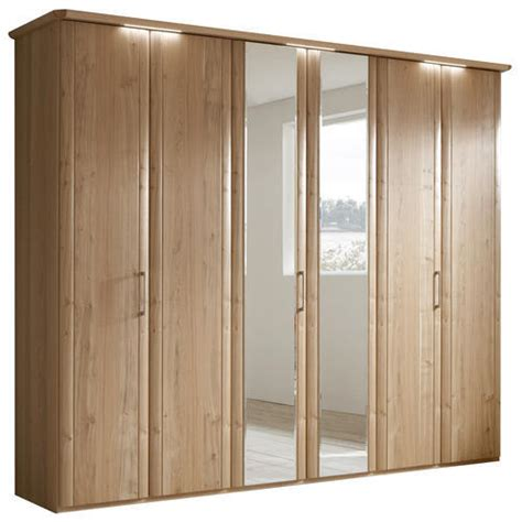 Wardrobe Units For Sale by Brown Modern Wooden Wardrobe Rs 70000 Unit