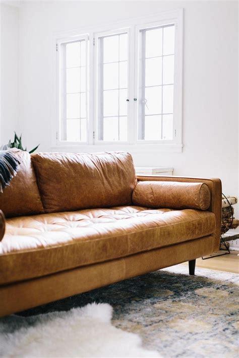 camel color leather 20 top camel color leather sofas sofa ideas