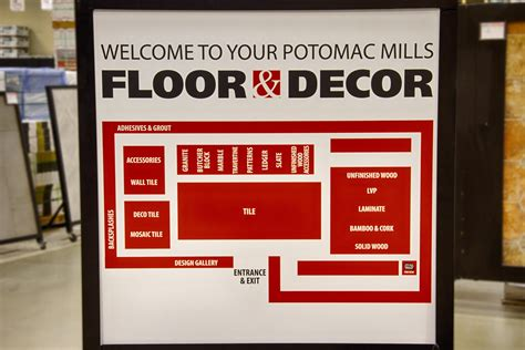floor decor coupon floor decor coupons near me in woodbridge 8coupons