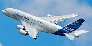 The Airbus A380 may finally have a US customer and it's ...