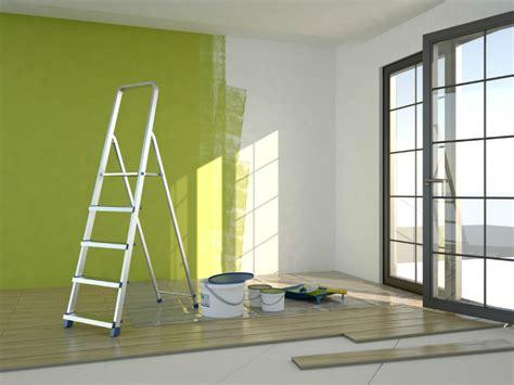 comment peindre les murs d une cuisine comment décoller du papier peint