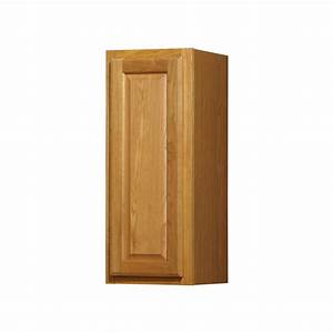 shop diamond now portland 12 in w x 30 in h x 12 in d With kitchen cabinets lowes with stickers portland