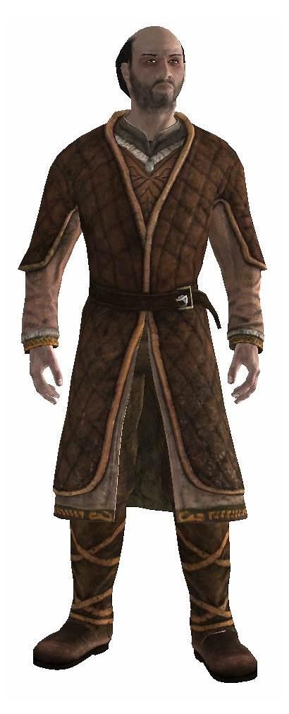 Skyrim Gamepedia