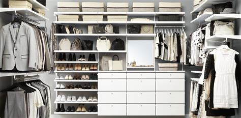 Closets Pictures by Walk In Closets Ideas Designs For Custom Walk In Closets