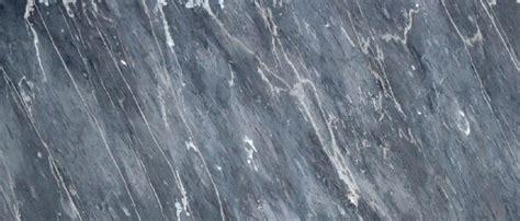 bardiglio marble bardiglio slabs worktops flooring wall cladding mkw surfaces