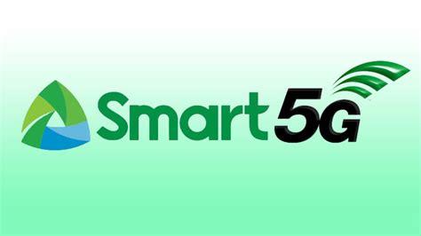 pldt smart puts   cell sites  makati  clark