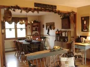 primitive kitchen ideas primitive kitchen cabinets for kitchen with traditional concept my kitchen interior