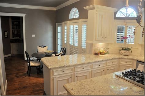 colors for a kitchen with cabinets 17 best images about my home on islands 9812