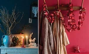 Last Minute Weihnachten : last minute deko zu advent und weihnachten ~ Orissabook.com Haus und Dekorationen