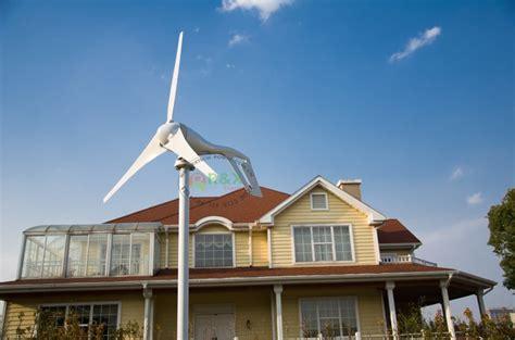 Использование ветряного генератора для дома обзор преимуществ и недостатков виды и цены ветряков