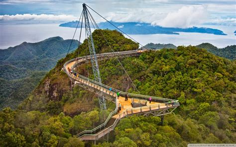 E Tourism Malaysia Attraction Places At Kedah