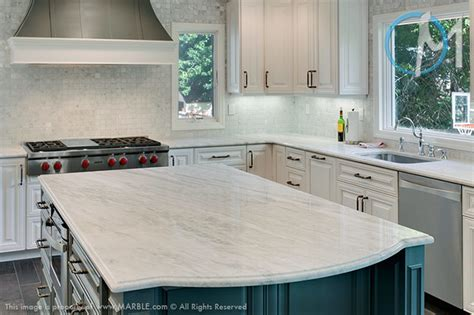 white quartzite countertops classic white lunar quartzite marble contemporary