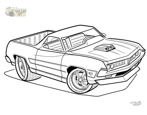 Printable 51 Cool Car Coloring Pages 7875  Coloring Pages