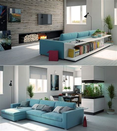 Awesomely Stylish Living Rooms by Awesomely Stylish Living Rooms Decoraci 243 N