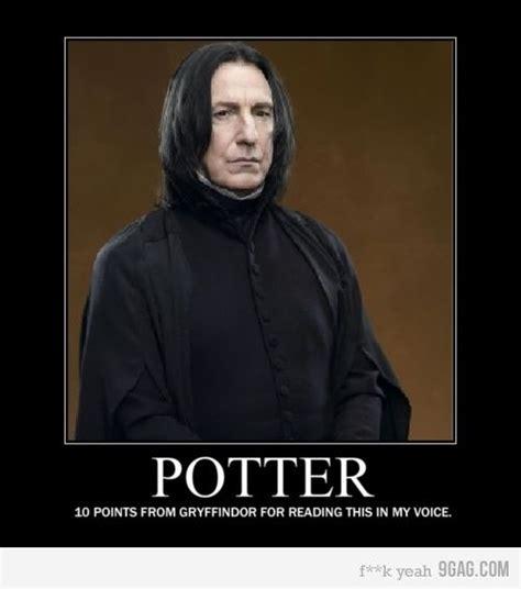 Severus Snape Memes - snape meme google suche harry potter pinterest snape meme