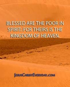 Kingdom Of Heaven Jesus Quotes. QuotesGram