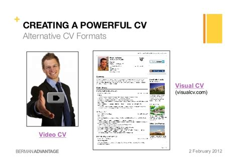 I Want My Resume To Stand Out by Creating A Powerful Cv Cover Letter