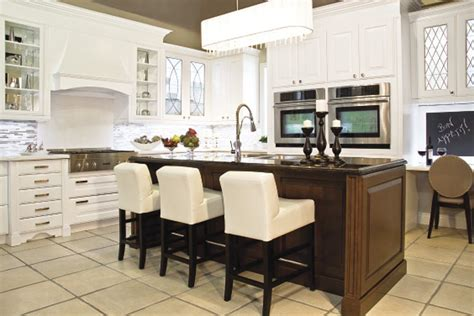 kitchen and bathroom stores mississauga 28 images