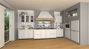 Marchi Group Cucine Country Le Cucine Marchi Group - Cucine Marchi ...