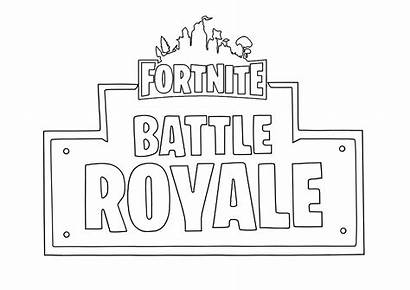 Fortnite Coloring Pages Printable Cool Colouring Google