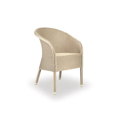 chaise de cuisine avec accoudoir chaise transparente avec accoudoir 28 images fly
