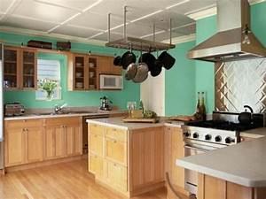 Best paint colors for kitchen walls decor ideasdecor ideas for Colors for kitchens walls
