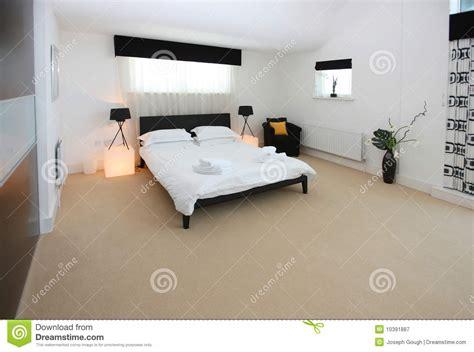 chambre a coucher luxe intérieur de luxe moderne de chambre à coucher