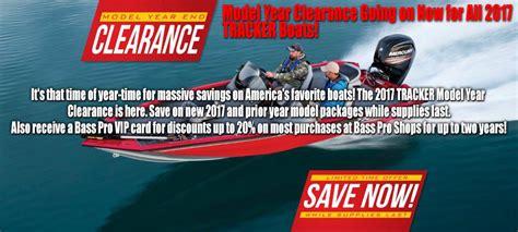 Outboard Motor Repair Houma La by Used Boat Motors Louisiana Impremedia Net