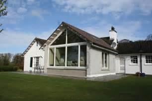 split level house designs bungalow archives selfbuild improve your home