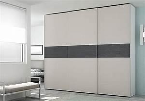 Cassettiera Interna Armadio ~ La Migliore Scelta Di Casa e Interior Design