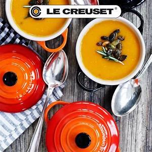 Staub Oder Le Creuset : le creuset mini cocotte rund 200 ml le creuset ~ Eleganceandgraceweddings.com Haus und Dekorationen