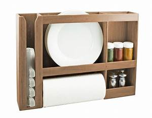 oltre 25 fantastiche idee su interni camper su pinterest With kitchen cabinets lowes with rouleau de papier cadeau