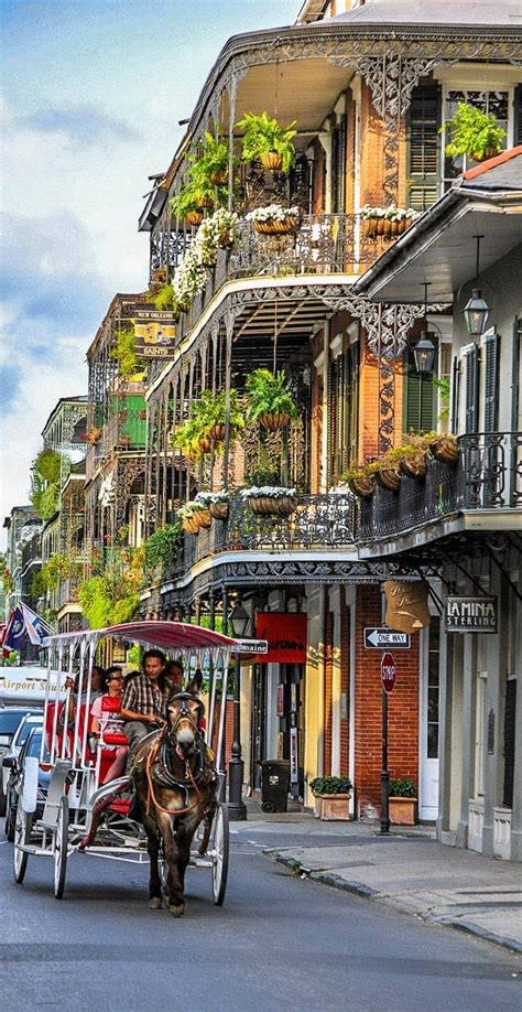 367 best new orleans images on pinterest new orleans